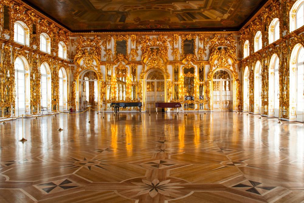 7 événements culturels à ne surtout pas manquer en 2019 en Russie